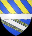 02 Aisne