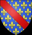 03 Allier