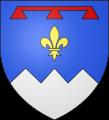 04 Alpes-de-Haute-Provence