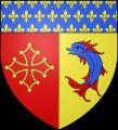 05 Hautes-Alpes