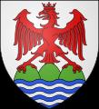 06 Alpes-Maritimes