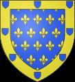 07 Ardèche