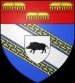 08 Ardennes