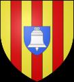 09 Ariège