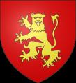 12 Aveyron