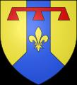 13 Bouches-du-Rhône