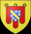 15 Cantal