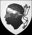 2A Corse-du-Sud