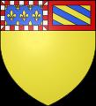 21 Côte-d'Or