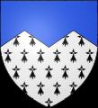 22 Côtes-d'Armor