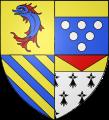26 Drôme