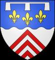 28 Eure-et-Loire