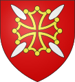31 Haute-Garonne