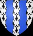 35 Ille-et-Vilaine