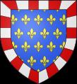 37 Indre-et-Loire