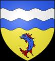 38 Isère