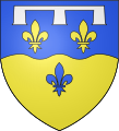 41 Loir-et-Cher