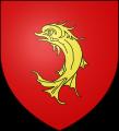 42 Loire