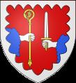 43 Haute-Loire