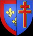 49 Maine-et-Loire