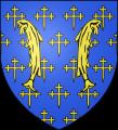 55 Meuse