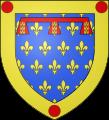 62 Pas-de-Calais