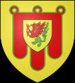 63 Puy-de-Dôme