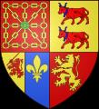 64 Pyrénées-Atlantique