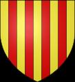 66 Pyrénées-Orientales