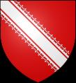 67 Bas-Rhin