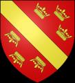 68 Haut-Rhin