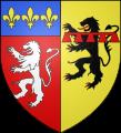 69 Rhône