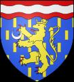 70 Haute-Saône