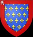 72 Sarthe