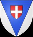 73 Savoie