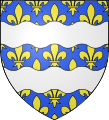 77 Seine-et-Marne