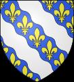 78 Yvelines