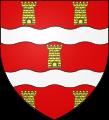 79 Deux-Sèvres