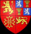 82 Tarn-et-Garonne
