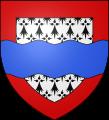 87 Haute-Vienne