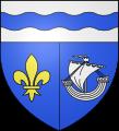 92 Hauts-de-Seine