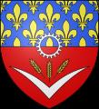 93 Seine-Saint-Denis