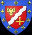 95 Val-d'Oise