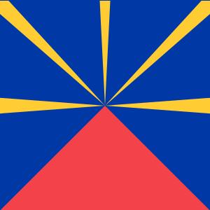 974 La Réunion