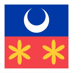 976 Mayotte