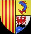 Provence-Alpes-Côte d'Azur et Monaco