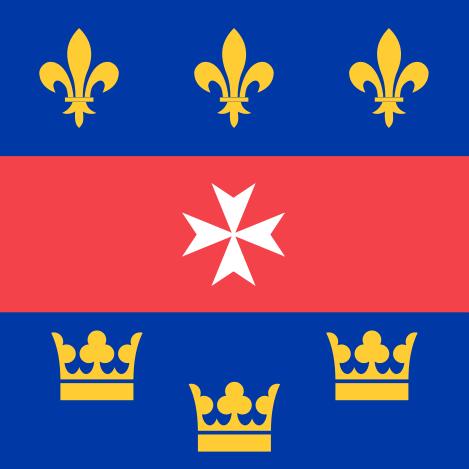 977 Saint-Barthélemy